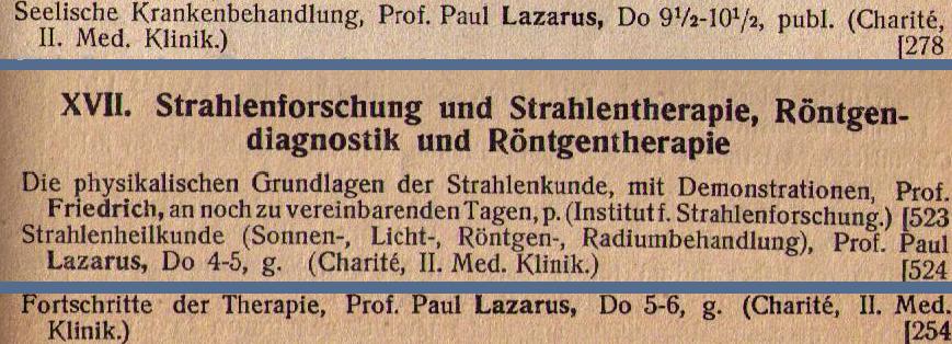 Datei:Lazarus Radiologe.png – Wikipedia