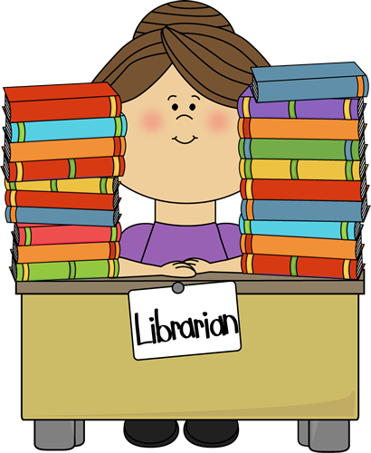 File:Librarian.png