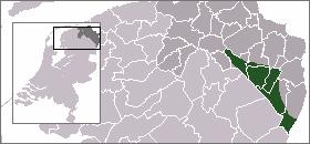 Locatie_Veenkoloni%C3%ABn.png
