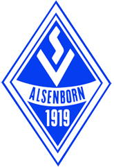https://upload.wikimedia.org/wikipedia/commons/5/55/Logo_SV_Alsenborn.png