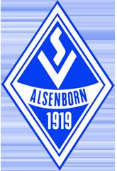 Logo SV Alsenborn.png