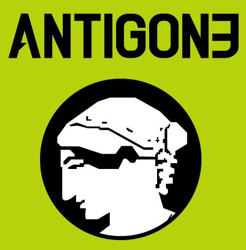 Risultato immagine per associazione antigone