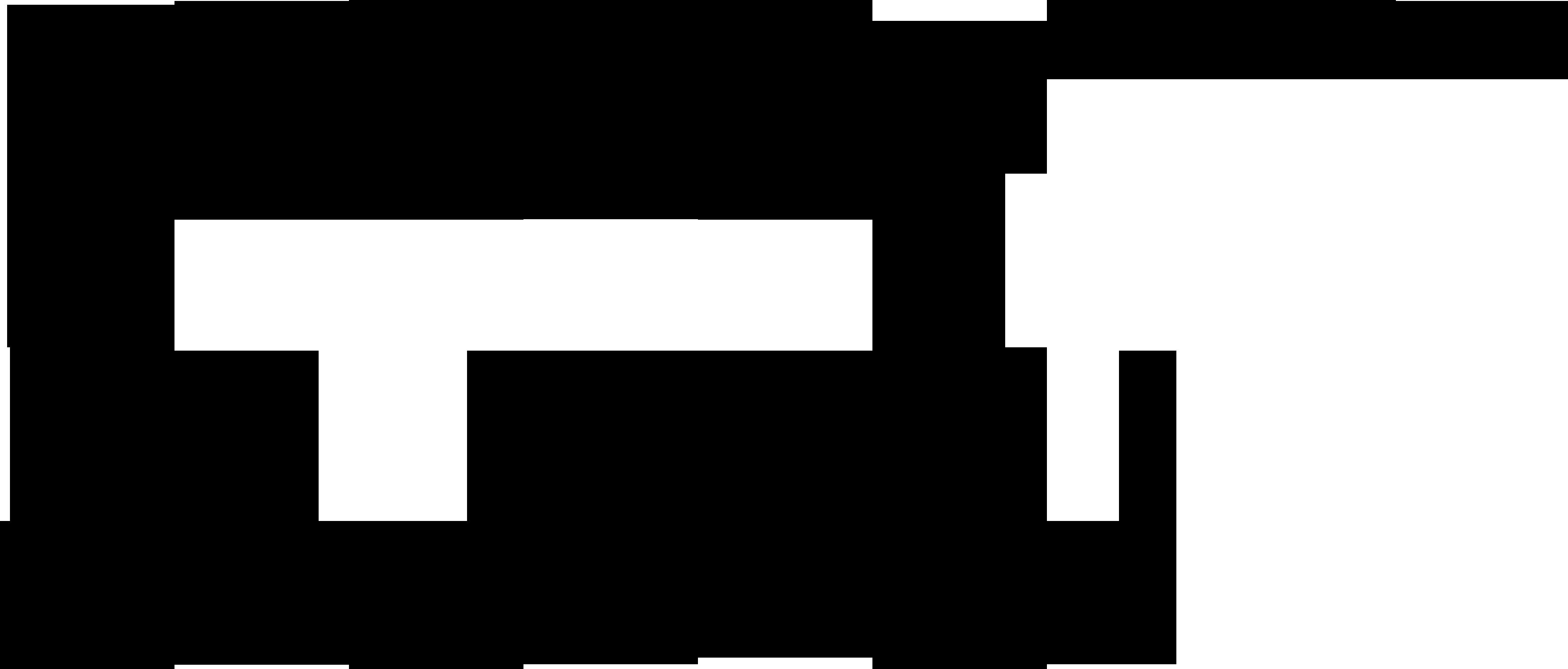 Supsi Wikipedia