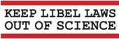 Logolibelsmall.png
