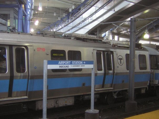 Transports To Staten Island Crossword
