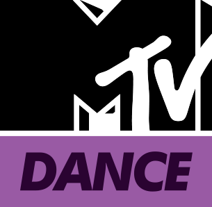 top 10 dance music mtv