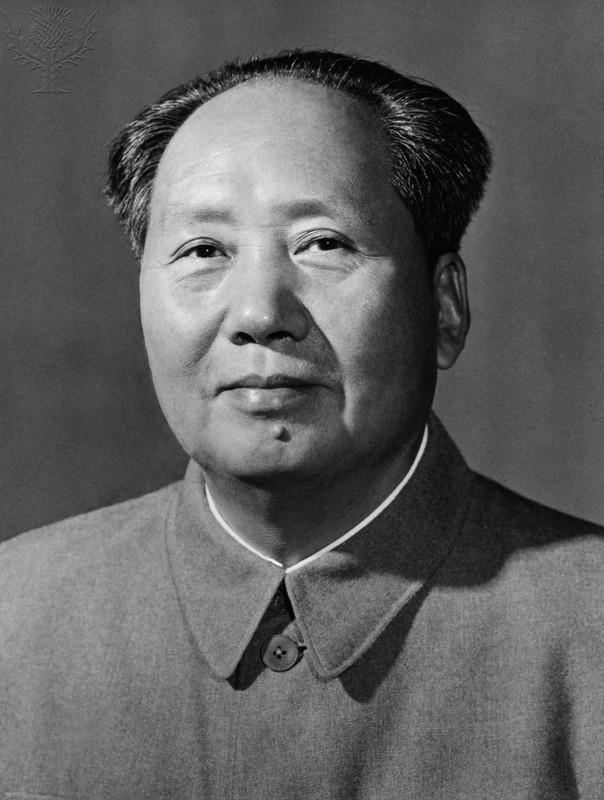 left vs right views - Page 4 Mao_Zedong_1959_%28cropped%29