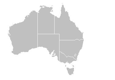 2012–13 National Youth League (Australia) - Wikipedia