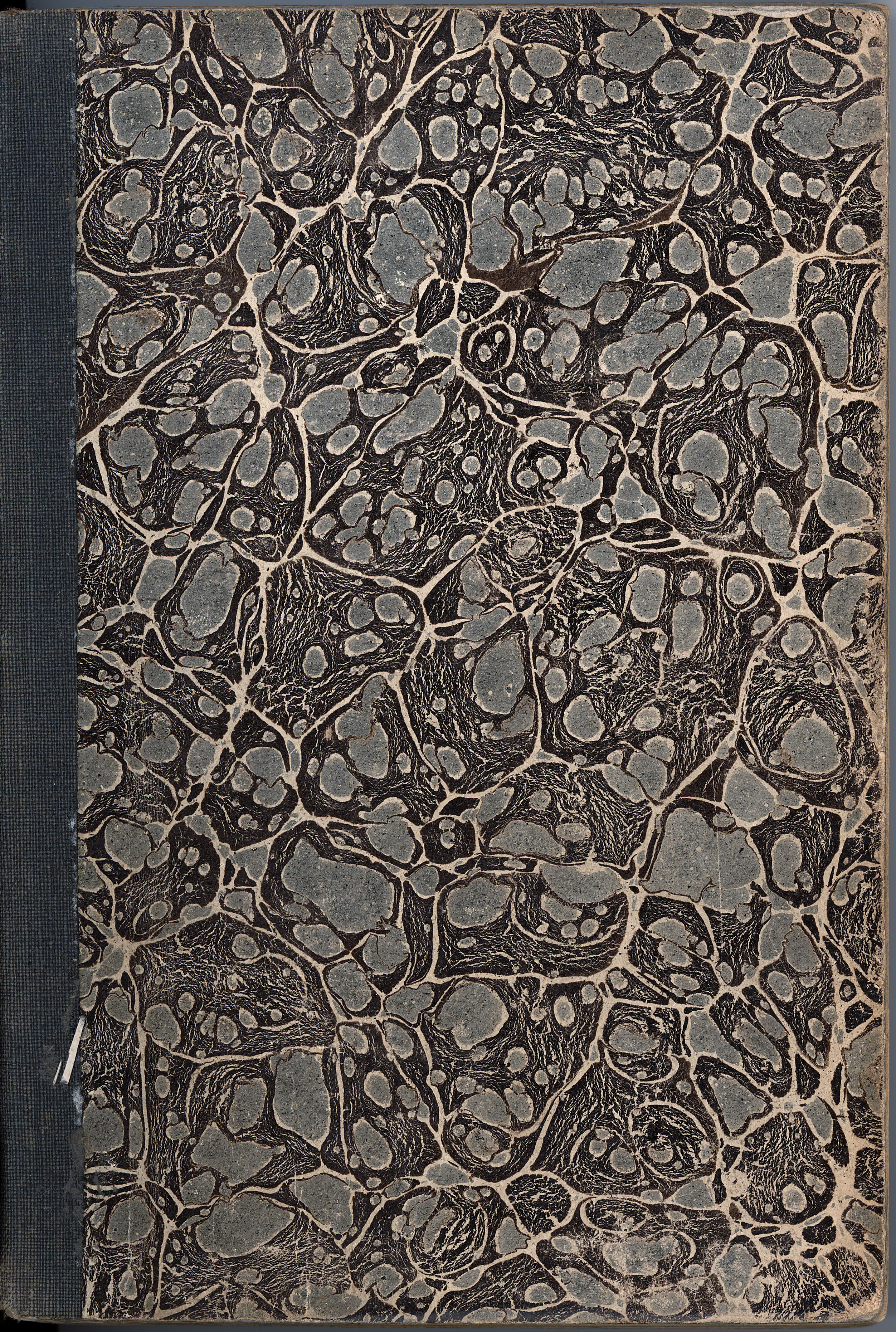 Book Inside Cover Patterned Paper ~ Images about marbled papers on pinterest turkish