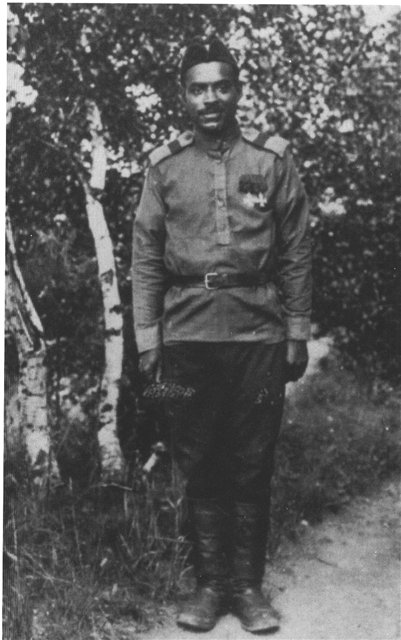 Military History stories and facts Thread - Page 2 Marcel_Pla
