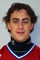 Marius Laiho