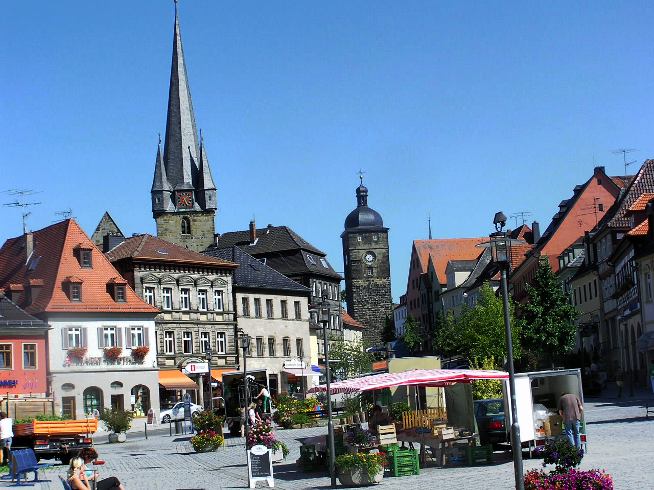 google maps version with File Marktplatz Lichtenfels on File Marktplatz Lichtenfels together with Galeria also File althaea officinalis 003 in addition HdyqhpV6w2u together with Show photo php.