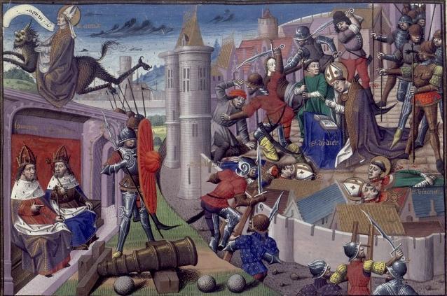 Archivo:Martyrium Sancti Desiderii.jpg - Wikipedia, la ...