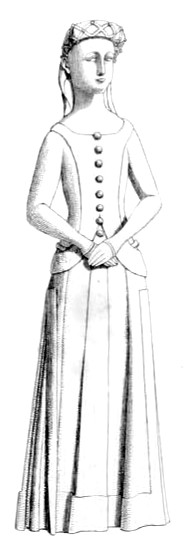 Mary of Waltham.jpg