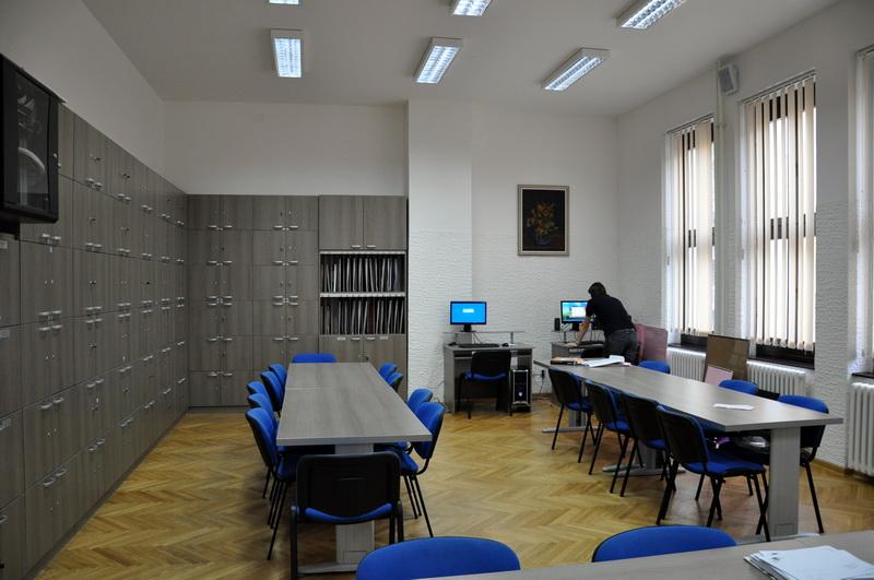 File Matematička Gimnazija Mathematical Gymnasium