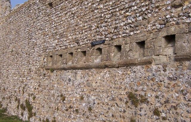 Medieval Castle Bathrooms Medieval Castle Bathrooms