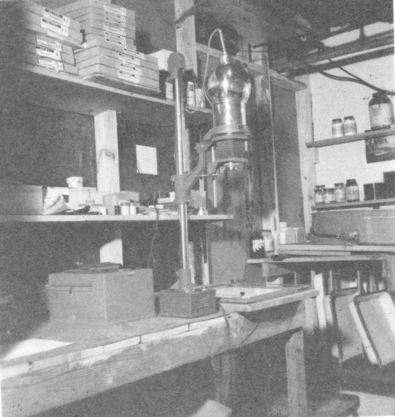 File:Mennonite Community Darkroom Goshen IN (8164829291).jpg