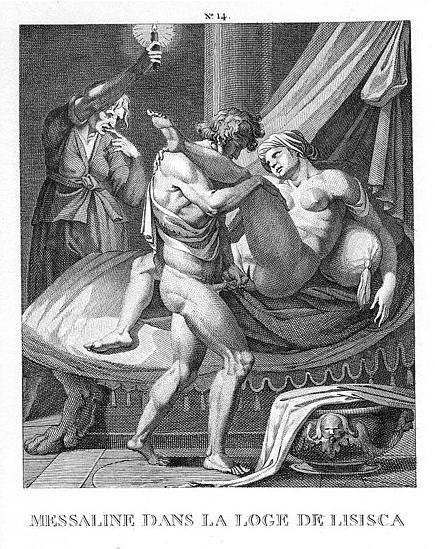 massaggi hard a roma sinonimo di prostituta