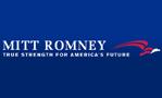 Mitt Romney 2008.png