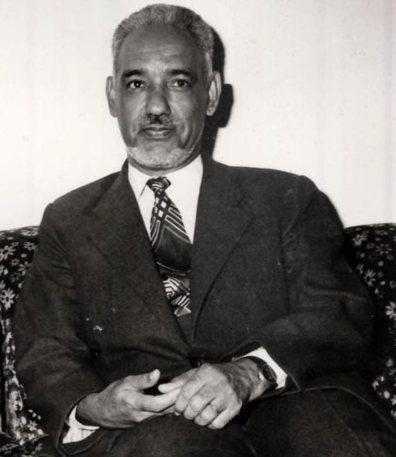 Moktar Ould Daddah - 1977.jpg