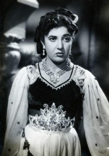 Shammi (actress) - Wikiwand