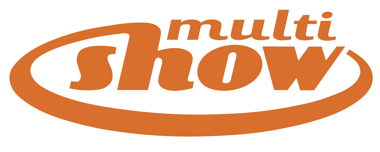 Image Result For Multishow
