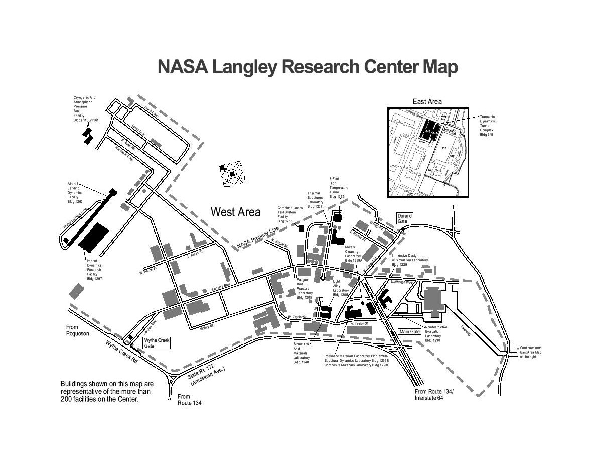 nasa glenn research center mwrap - photo #16