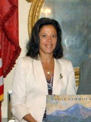 NY State First Lady Michelle Paige Patterson.jpg