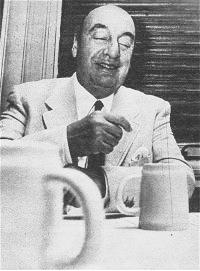 Neruda Argentina