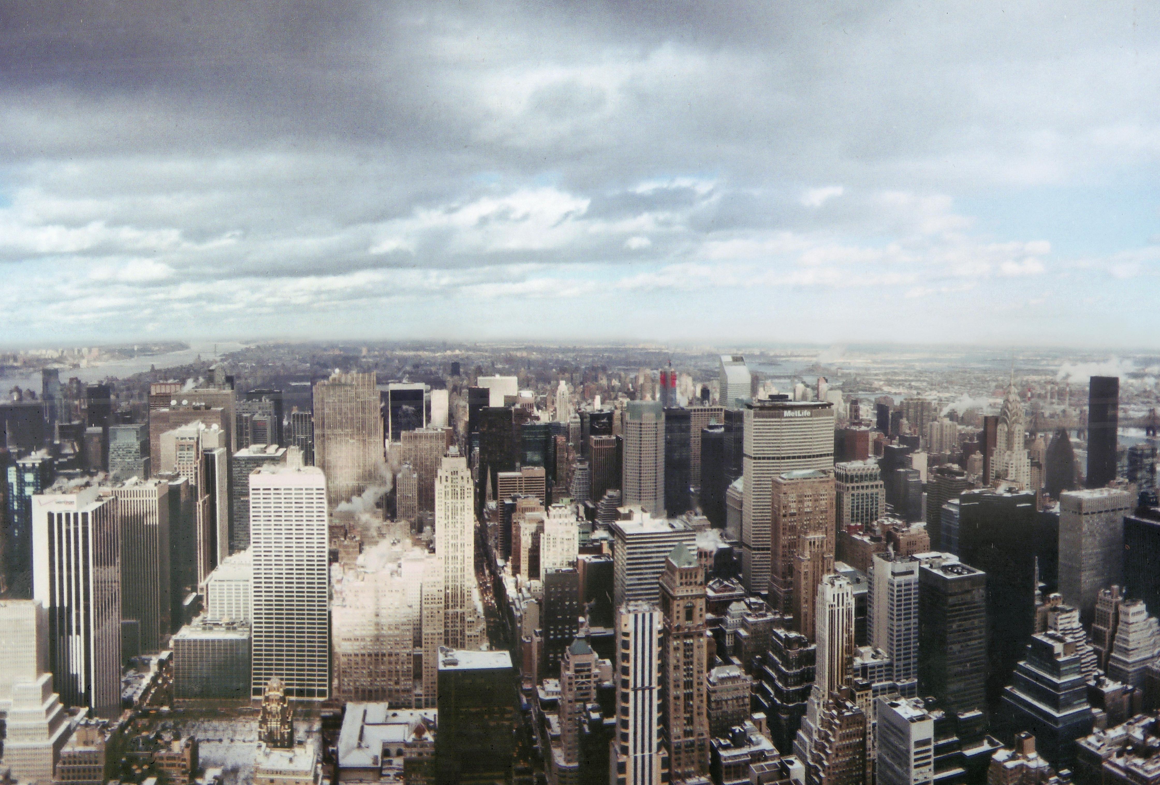 Beschreibung new york panorama januar 2004 1