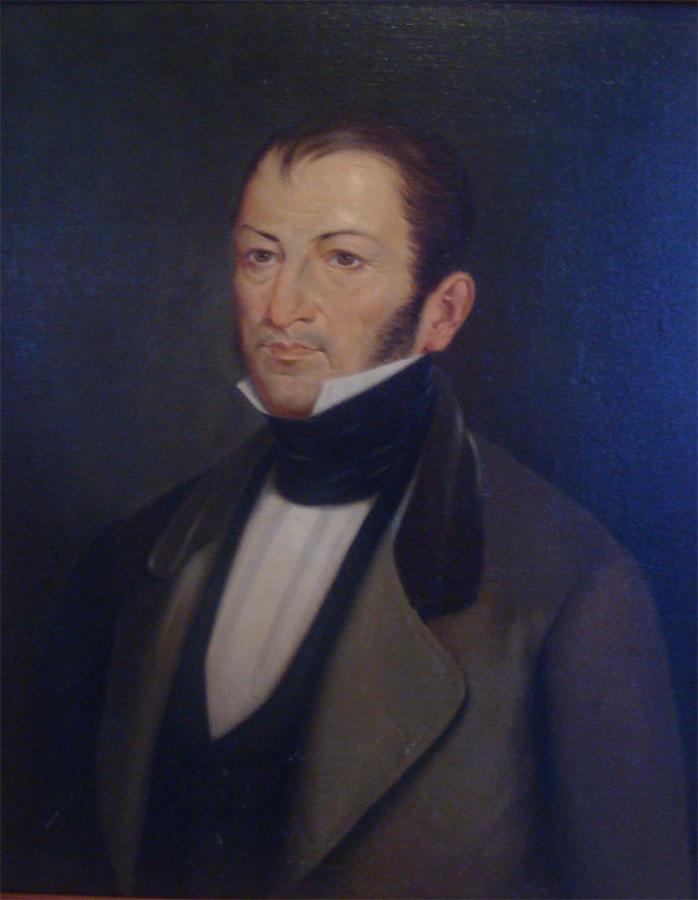 Nicolás Bravo Wikipedia La Enciclopedia Libre