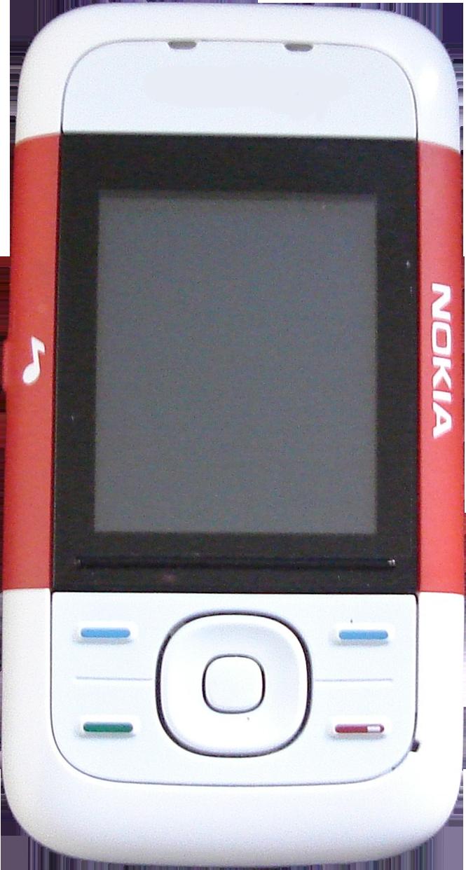 les jeux de nokia e66