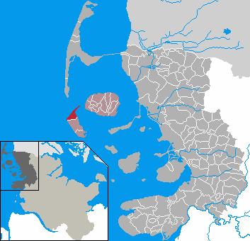 File:Norddorf in NF.PNG