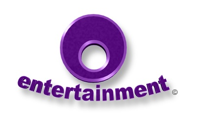 entertainment company