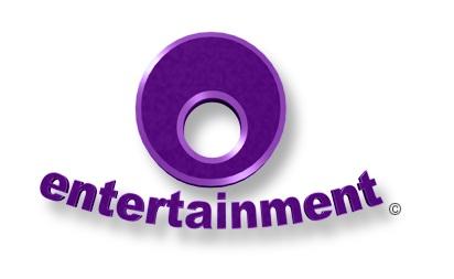 O Entertainment Википедия