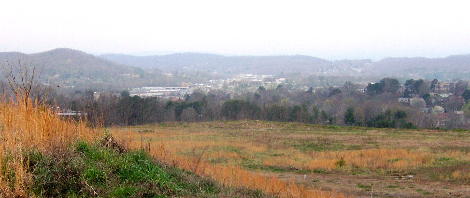 tennessee ridge 17 homes for sale in tennessee ridge, tn browse photos, see new properties, get open house info, and research neighborhoods on trulia.
