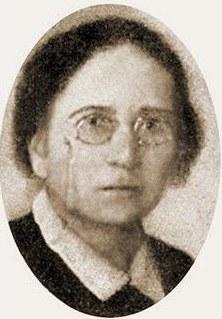 Olena Kisilewska.jpg