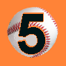Orioles5 retired.png