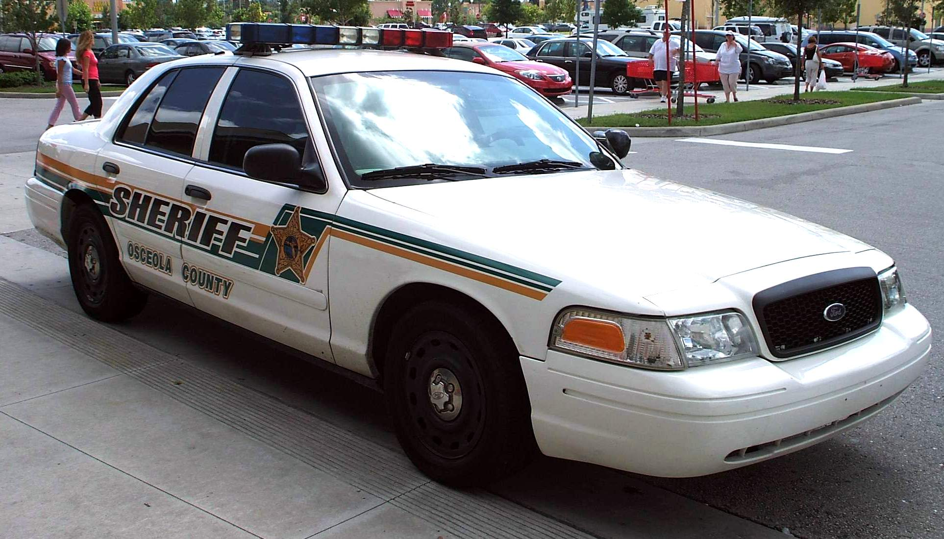 File osceola county sd fl usa ford crown victoria police interceptor jpg