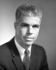 Peter H. Dominick
