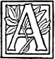 Page 138 initial from The Fables of Æsop (Jacobs).png
