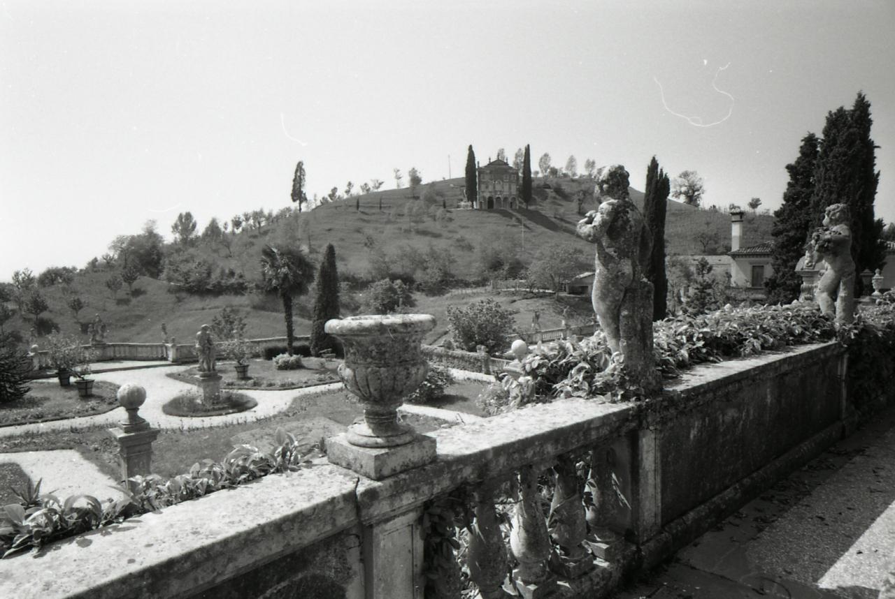 Paolo monti fotografo wikipedia 67