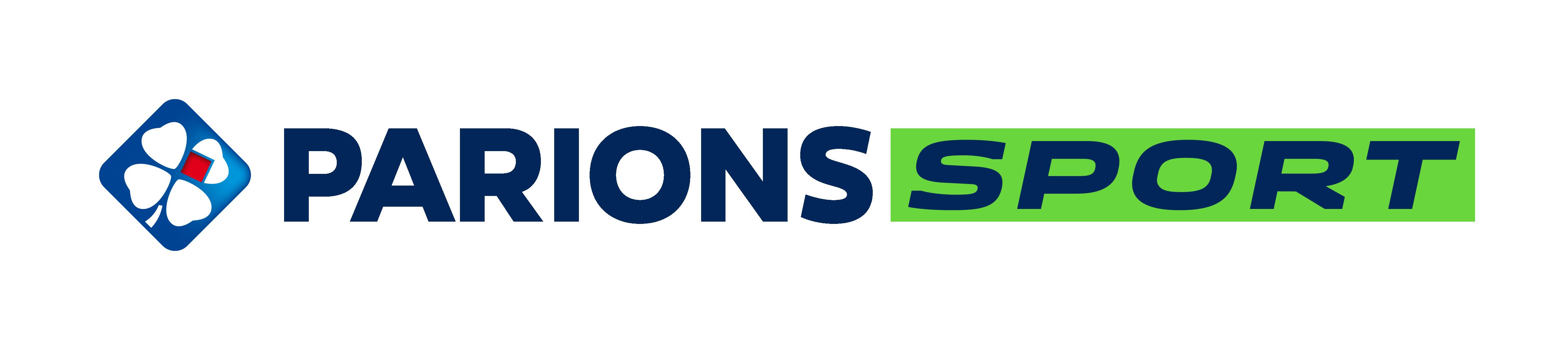 Parions_Sport_Logo_%282019%29.png
