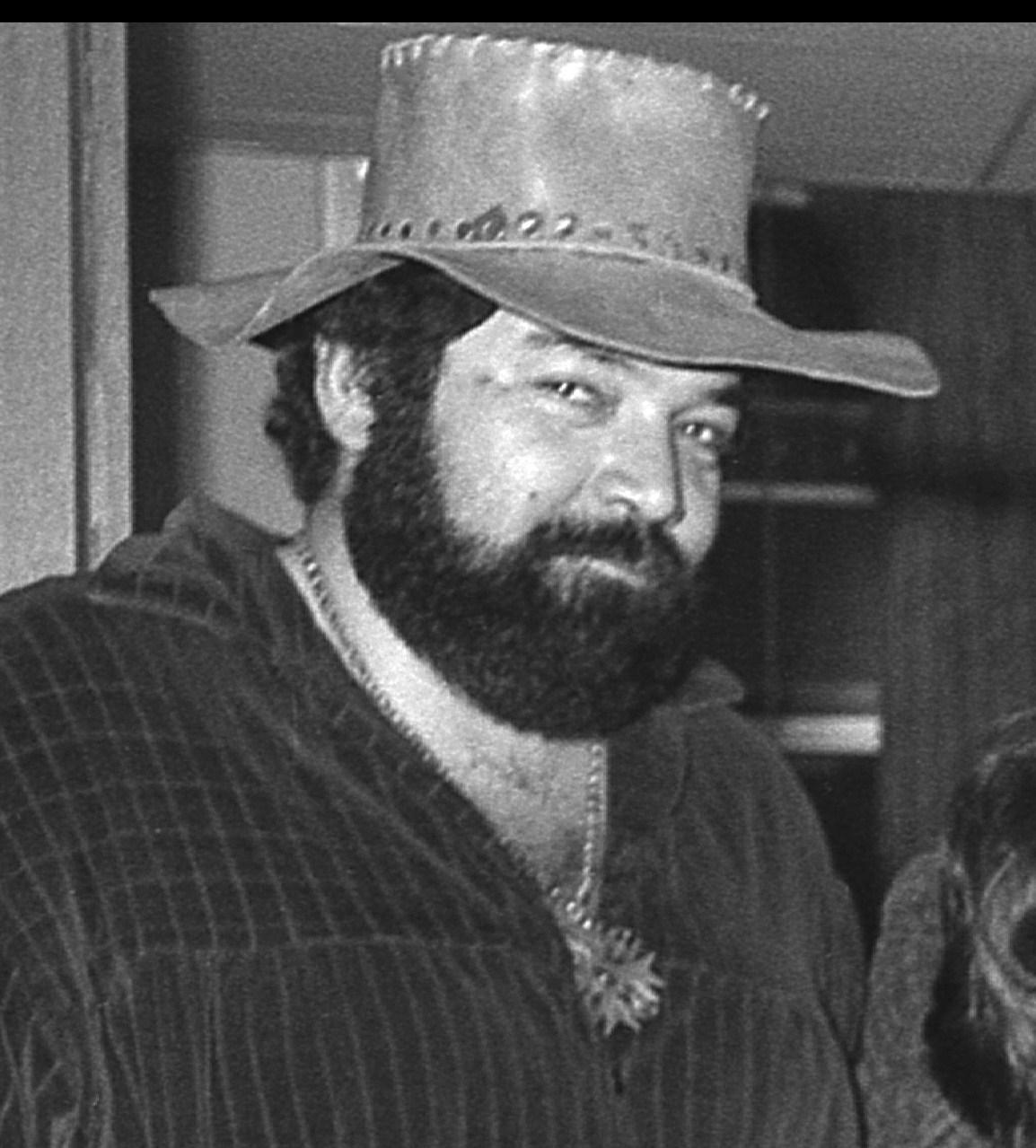 Paul L. Smith - Wikipedia