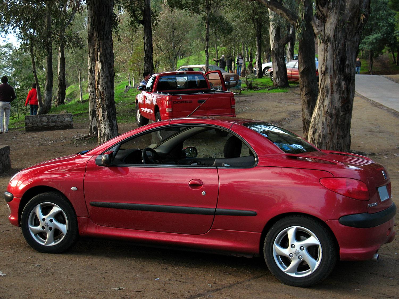 File Peugeot 206 Cc 1 6 2002 14676753577 Jpg Wikimedia Commons