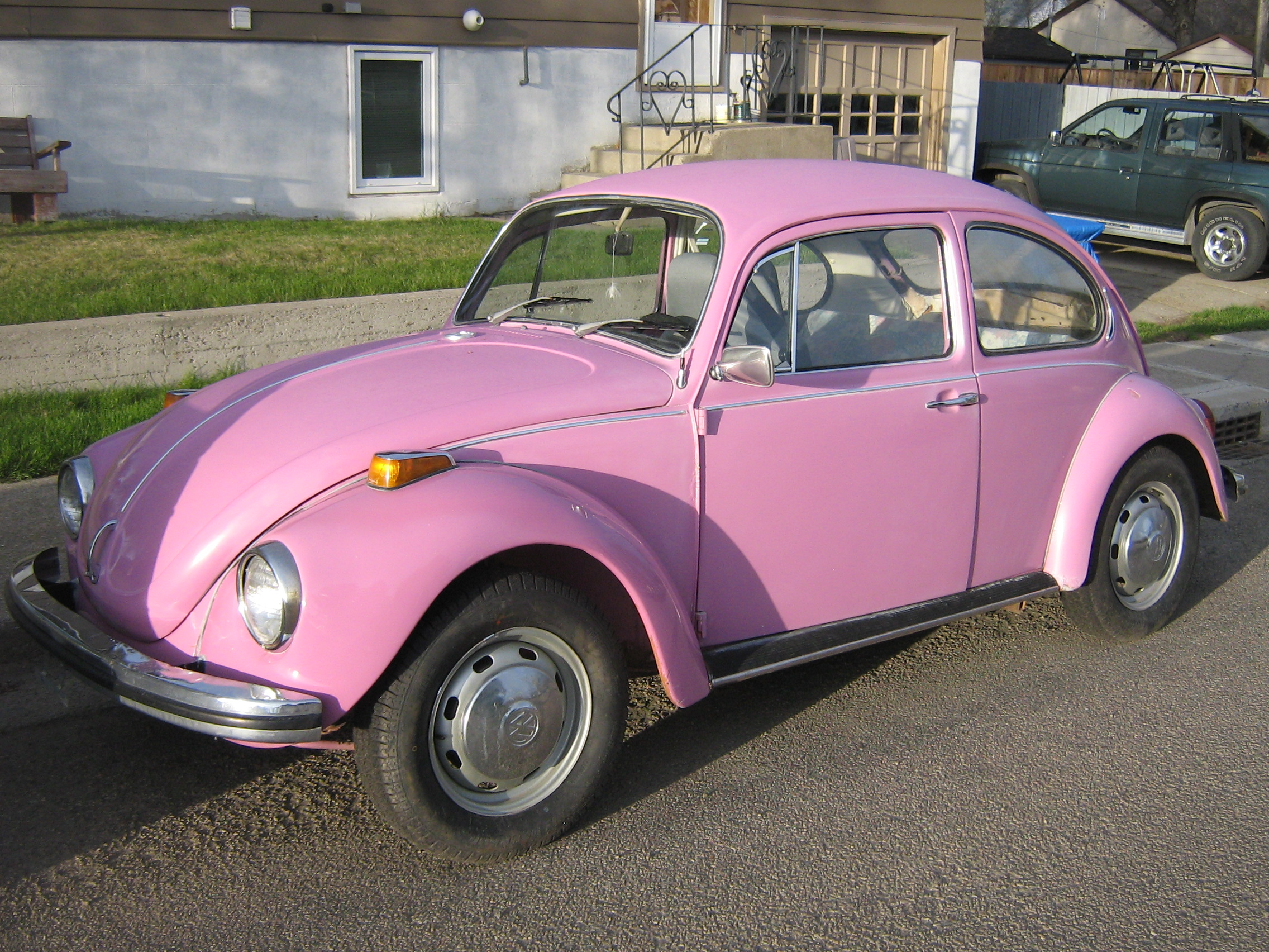 dealer looking your highly and you vehicle review we beetle compact local drive for volkswagen are pink if test in the a autonation recommend unique visiting something market re pinkbeetle