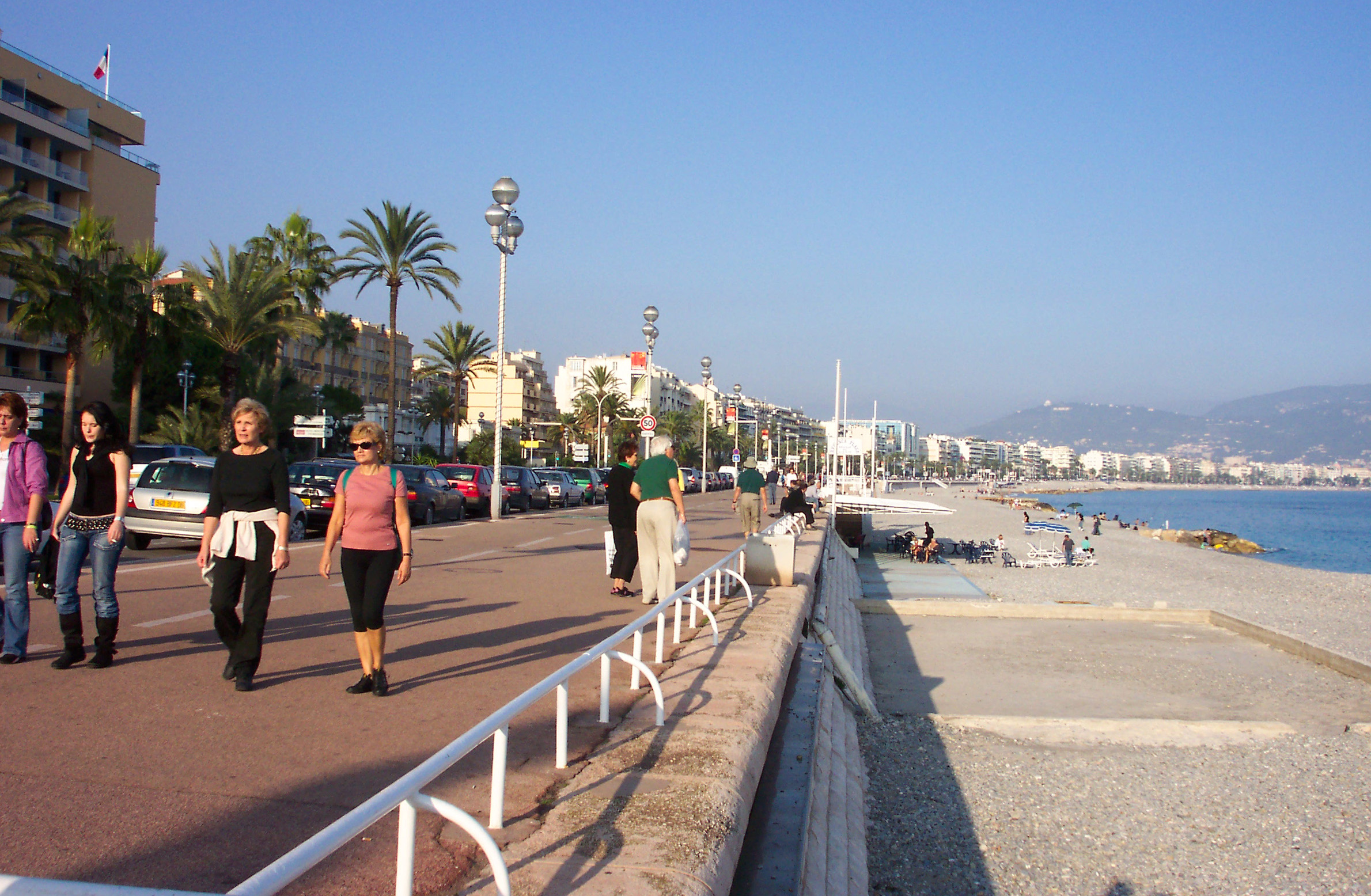 File promenade des wikimedia commons for Jardin anglais definition