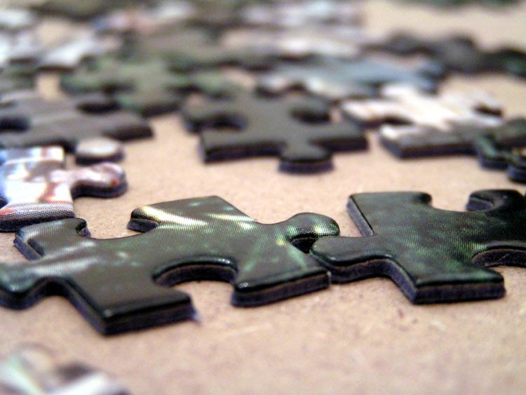 File:Puzzle-piece.jpg