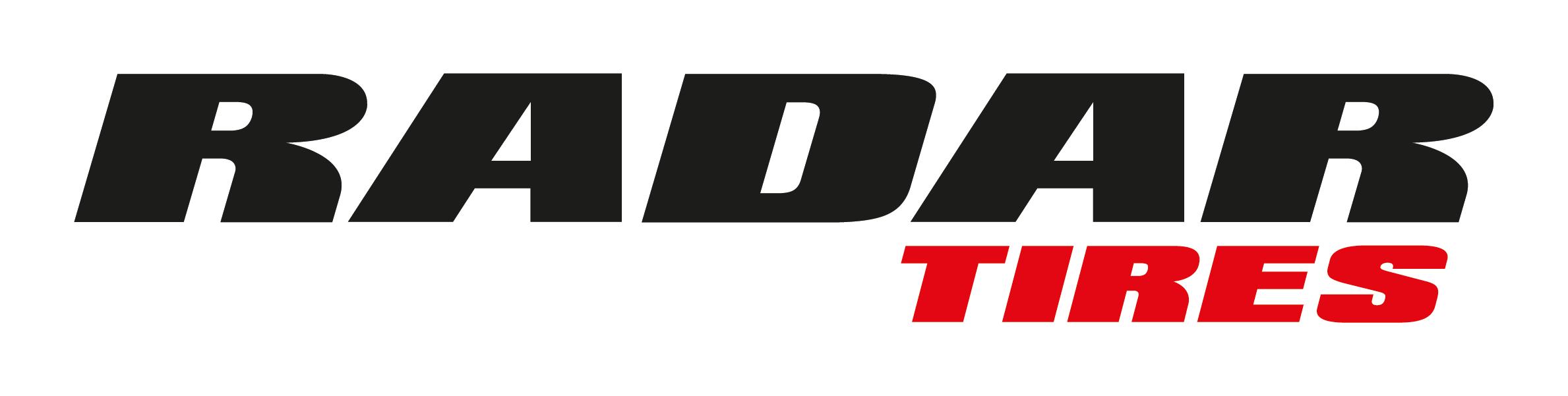 Radar Renkaat