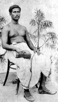 Rajanikanta Sen